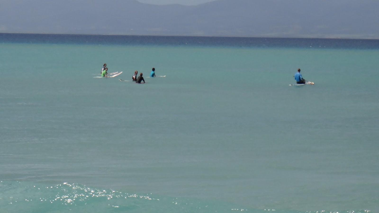 Surf la vie surftrip en gwada f vrier 2013 for Helleux fenetre
