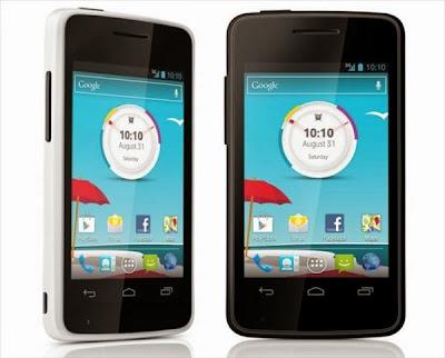 Ucuz Akıllı Telefonlar
