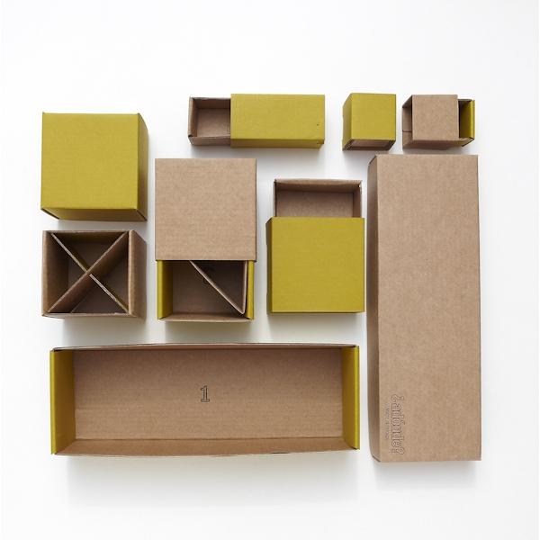 isabelle kessedjian the serial crocheteuses n 171. Black Bedroom Furniture Sets. Home Design Ideas
