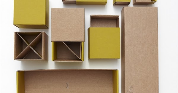Isabelle kessedjian the serial crocheteuses n 171 - Boite en carton recycle ...