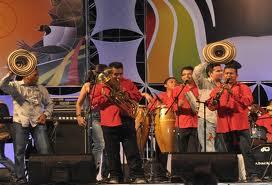 Todo se vale la Canción del Carnaval de Barranquilla 2011