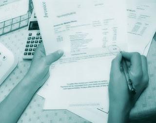 Implicancias tributaria en la transformación empresarial.