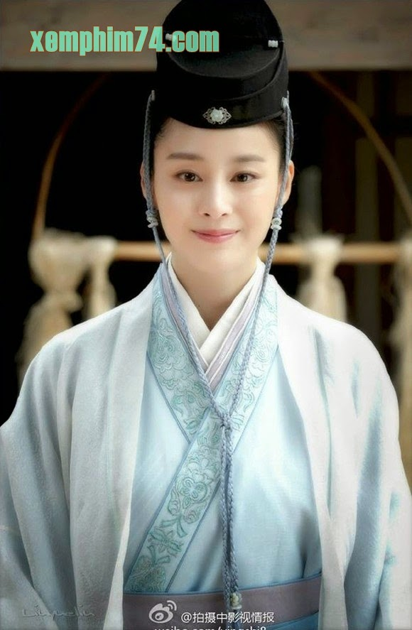 Thư Thánh Vương Hi Chi Kênh trên TV Thuyết minh Lồng tiếng