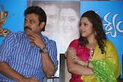 Drushyam movie premier show-thumbnail-15