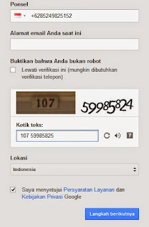 membuat email di gmail google 6