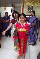 Singhania School