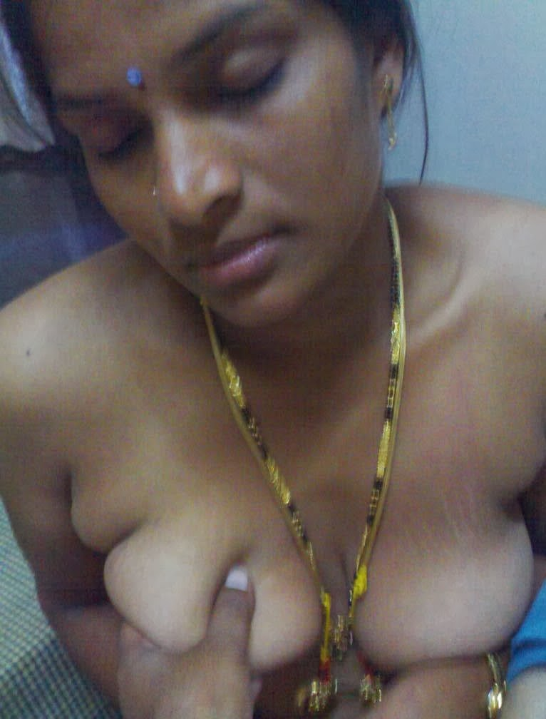 Hot black girl big boobs nude pics