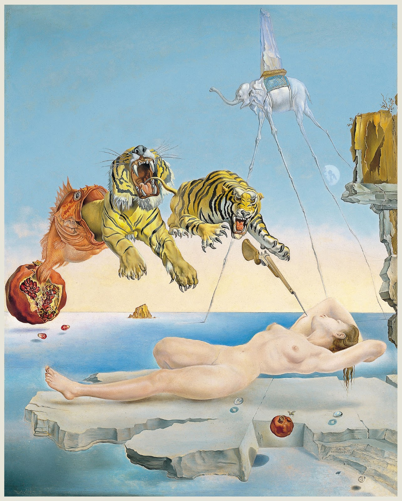 http://4.bp.blogspot.com/-0o52RBWrLgk/UP8RyP7RKDI/AAAAAAAAAMs/L9InRsohWxA/s1600/Salvador-Dali%CC%81-Dream-caused-by-the-Flight-of-a-Bee-around-a-Pomegranate-a-Second-before-Waking-up-1944.jpg
