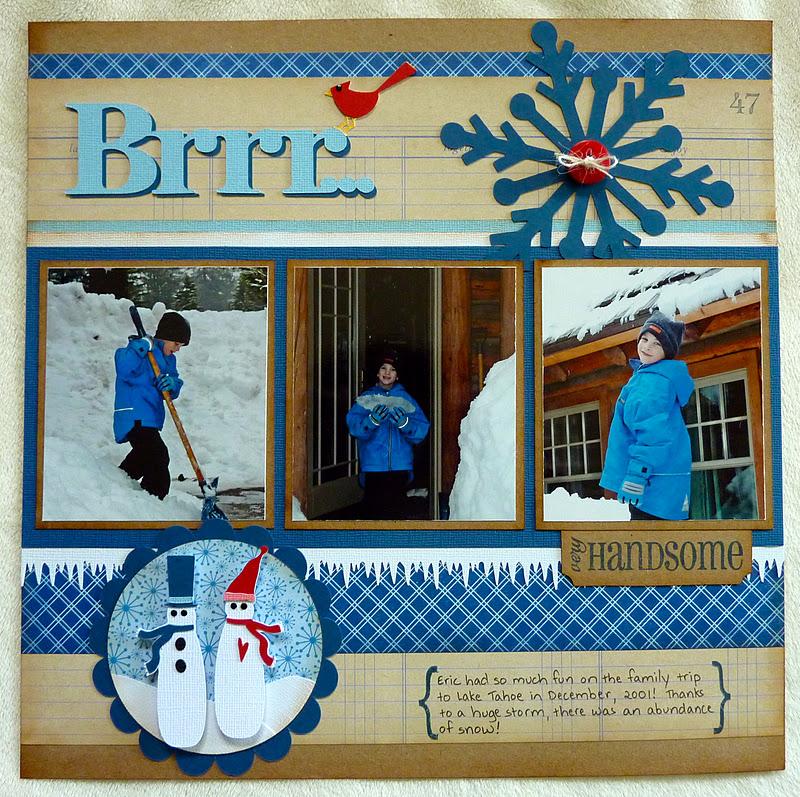 The Snowman Bk. 7 Jo Nesbø (2011, CD, Unabridged) Brand New ~ Ships Quickly!