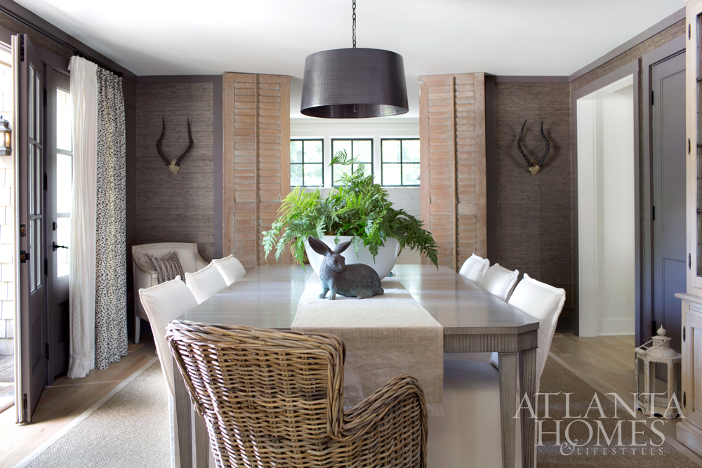 atlanta homes and lifestyles - Atlanta Home Designers