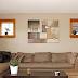 8 Tips Memilih Hiasan Dinding Rumah