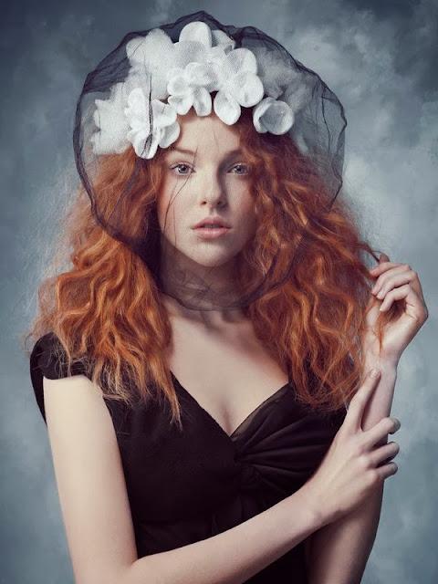Cute Photography by Joanna Kustra