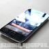 El primer smartphone Android con cuatro núcleos, Meizu MX