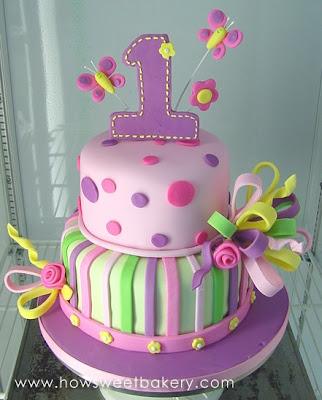 Ideas deco tortas adornos de tortas - Bizcochos cumpleanos infantiles ...