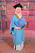 Alumni UKM