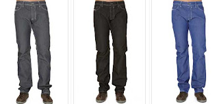 pantalones marca diesel