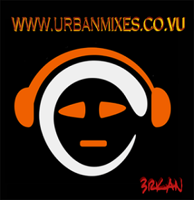 UrbanMixes