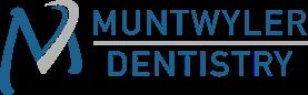 Etobicoke Dentist Dr. Muntwyler