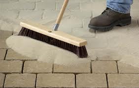 natures elite landscaping techniseal polymeric sand is. Black Bedroom Furniture Sets. Home Design Ideas