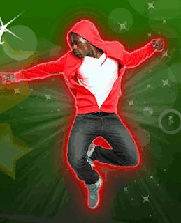 Nigeria got talent - ngbuzz Blog height=320