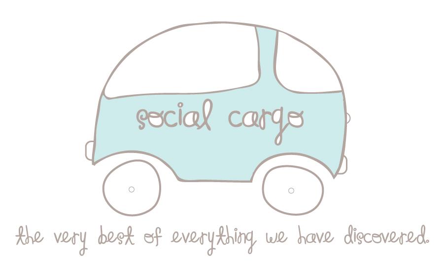 Social Cargo