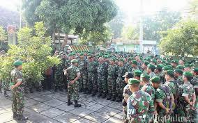 Malam Tahun Baru, Yogyakarta Dijaga Ratusan Intel