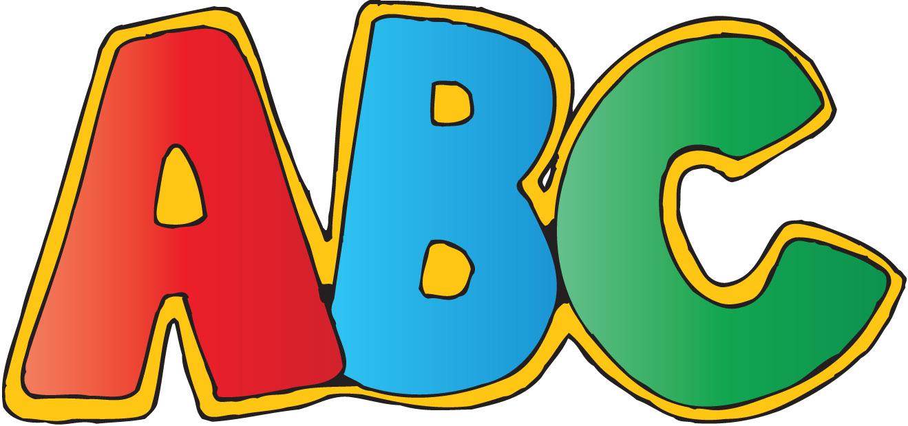 ABC-infoboekje