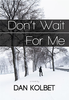 Don't Wait For Me