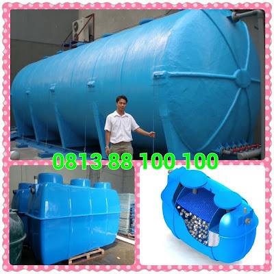 stp biotech technology, septic tank, instalasi pengolahan air limbah modern, spiteng biotek, portable toilet, bakteri pengurai, sedot wc, flexible toilet, indonesia