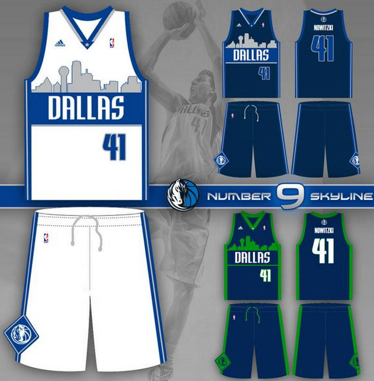 Mavs new jersey, mavs crowdsourced jersey