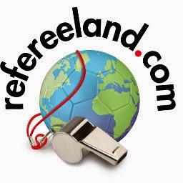 Refereeland.com