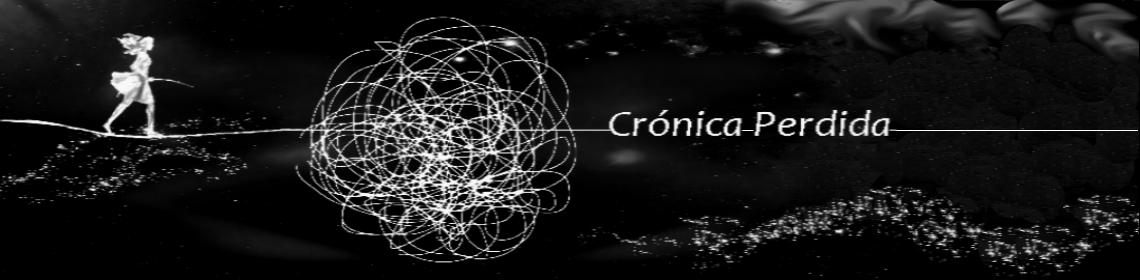 Crónica Perdida