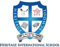 Lowongan kerja Heritage International School  Jakarta