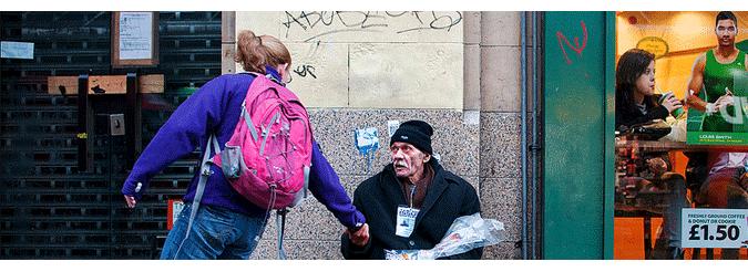como+ser+generoso