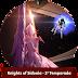 Knights of Sidonia - 2ª Temporada