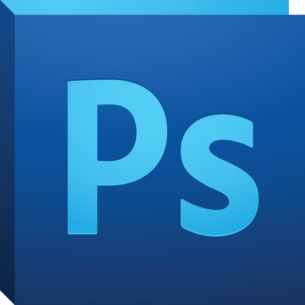 Adobe Photoshop CC Full Free Setup For Windows (Full ...