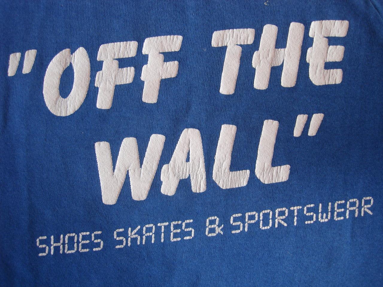 http://4.bp.blogspot.com/-0oJl6g6oC_4/UGsDTncrHfI/AAAAAAAAQUk/E_sMiFuATgo/s1600/vintage+vans+clothing+off+the+wall+bmx+sweatshirt+used+1980%27s+dutch+championship+(7).JPG