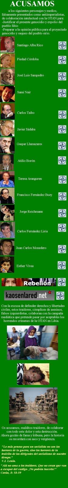 (Reformismo-leninismo) ¿Qué hacer en Andalucía? [Alberto Garzón] - Página 2 Blogacusamos