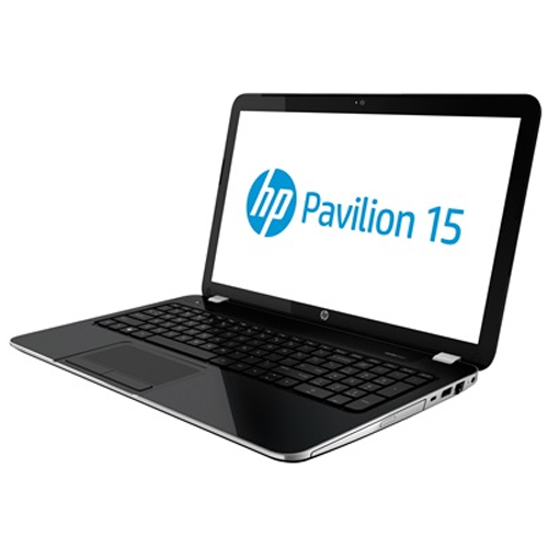 Hp Pavilion Protectsmart Drivers Windows 10