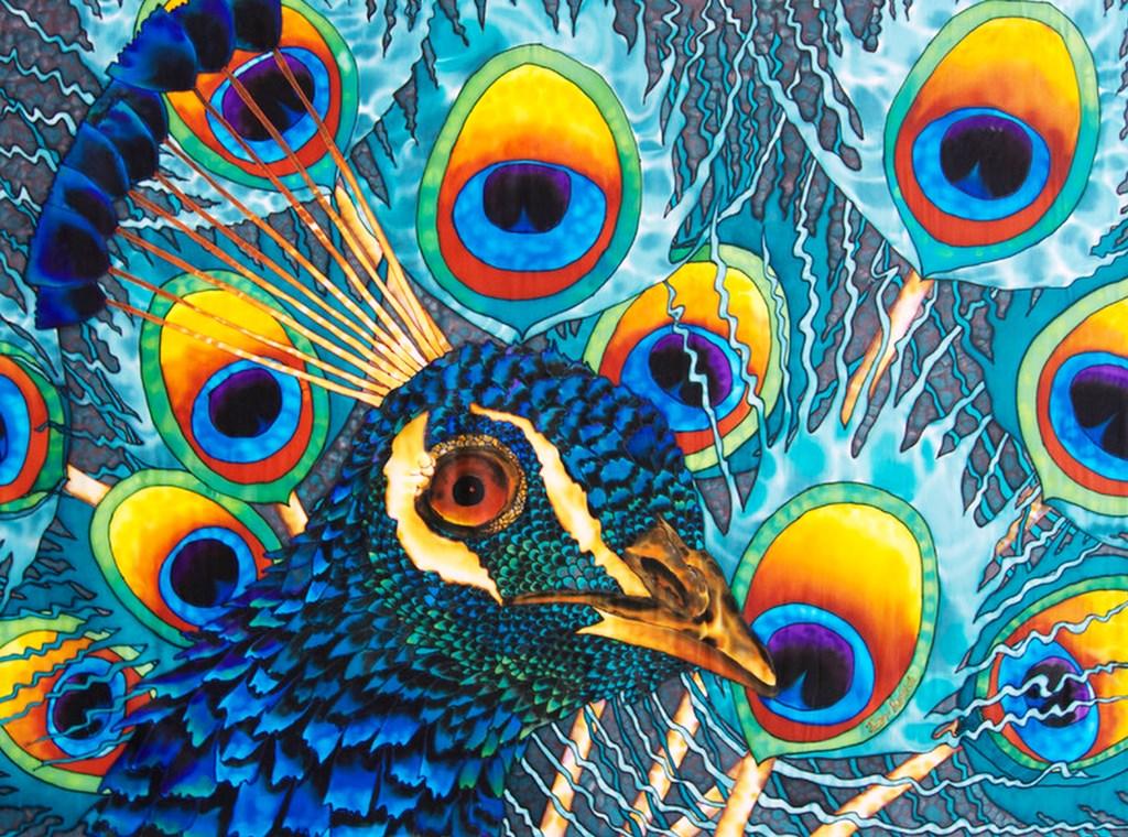 Cuadros modernos pinturas y dibujos abstractos pintura for Fotos de cuadros abstractos al oleo