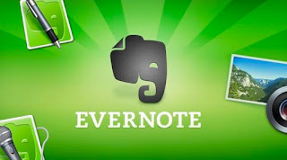 Evernote 4 for Android is beautiful and an important milestone in the history of Google's mobile operating system.