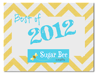 Best+of+2012+Sugar+Bee+Crafts.png