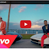 NEW VIDEO: Pitbull ft. Chris Brown - Fun | Ipo Hapa