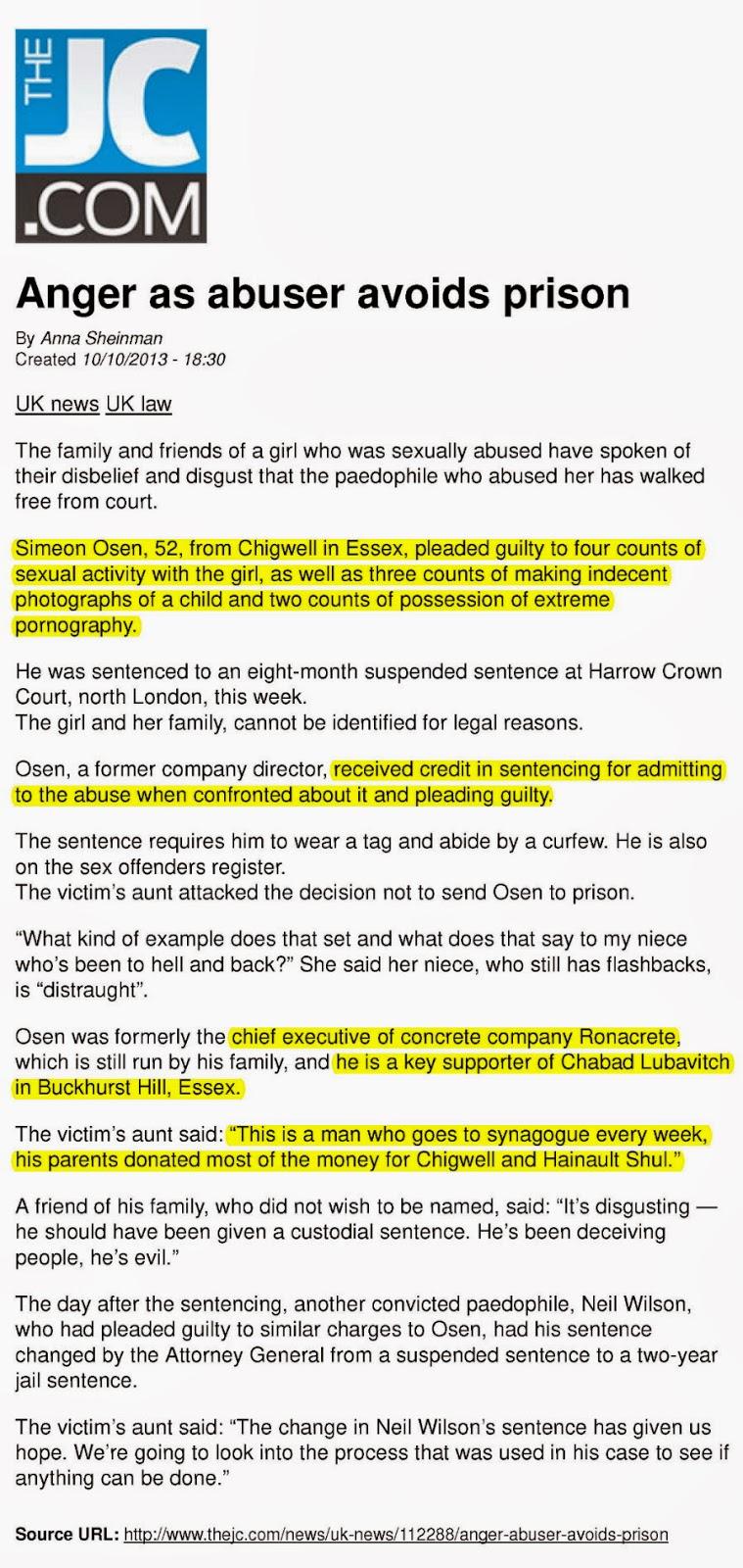 http://www.thejc.com/news/uk-news/112288/anger-abuser-avoids-prison