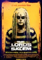 The Lords of Salem