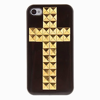 http://www.miniinthebox.com/pt/golden-square-rebites-coberto-cruz-hard-case-padrao-com-cola-para-iphone-4-4s-cores-sortidas_p847801.html?utm_medium=personal_affiliate&litb_from=personal_affiliate&aff_id=33027&utm_campaign=33027