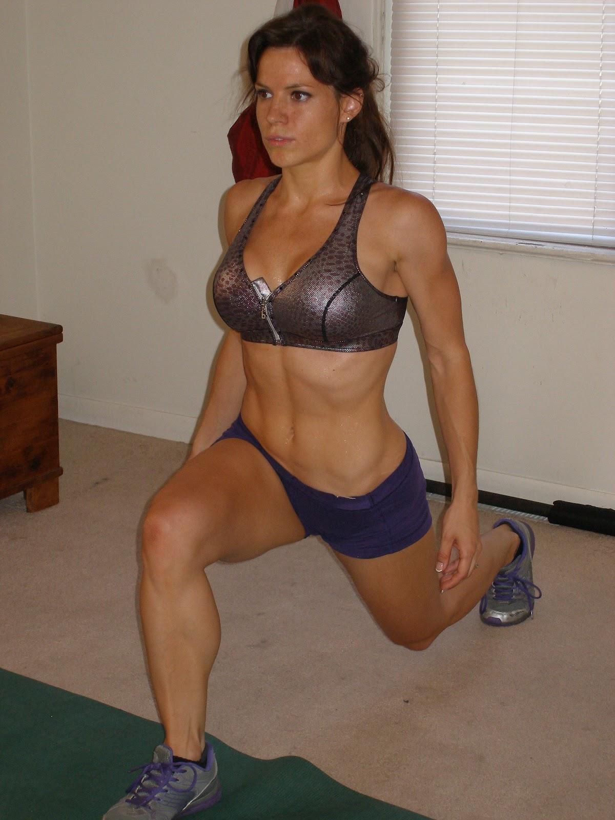 Melissa bender s grocery list bender fitness