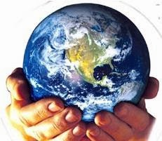 Plan to Wear Sunscreen on Earth