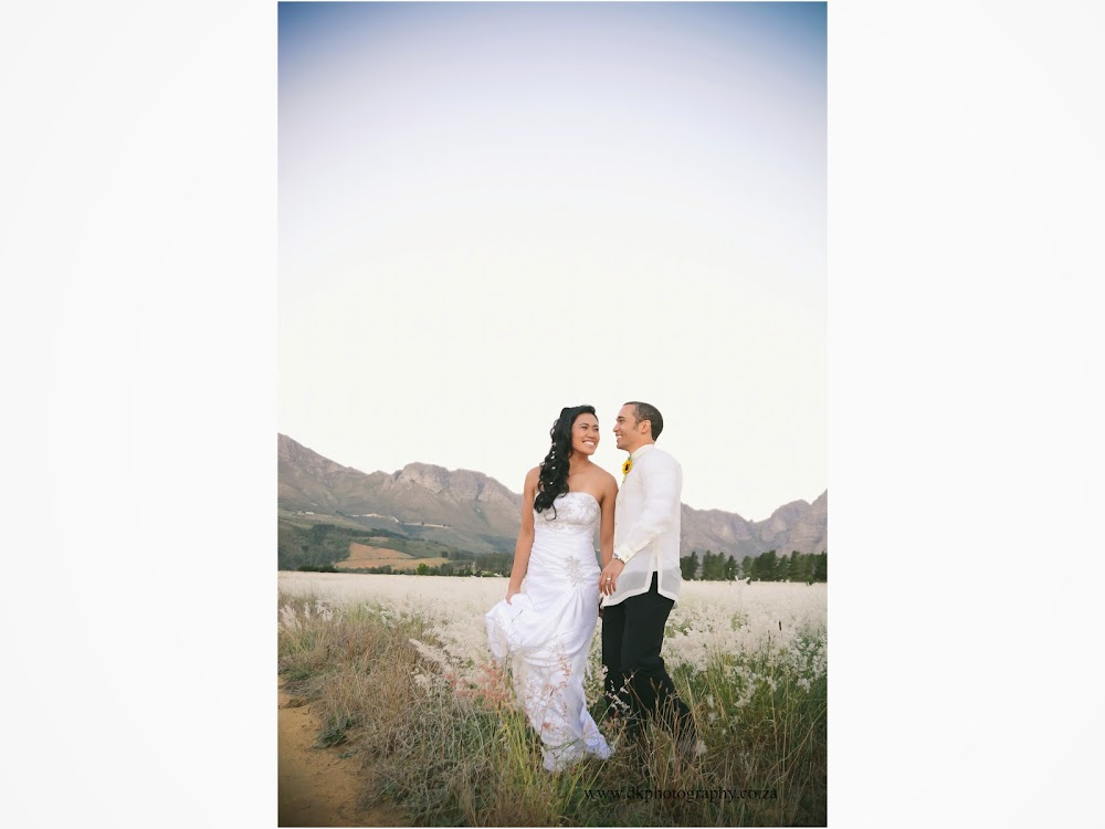 DK Photography LAST-656 Kristine & Kurt's Wedding in Ashanti Estate  Cape Town Wedding photographer