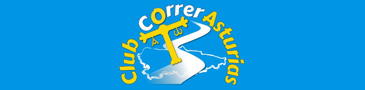 Correr Asturias